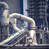中国4月工业增加值增速回落至6.5% 粗钢产量再创新高