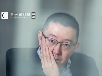 """饿了么CEO王磊:从不关心美团上市,未来竞争核心是""""商家数字化""""和""""生态能力"""""""