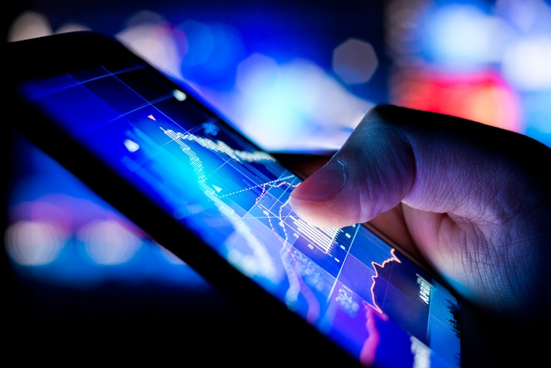 IPO|暗盘涨幅不足1% 百度明日香港上市会破发吗?