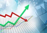 短周期的惊喜与长周期的重生 ——7月份中国经济核心数据点评