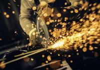 电话会纪要:三地资深钢贸商共话钢市 钢价还能继续涨吗?