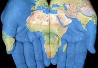 中国投资非洲的真相