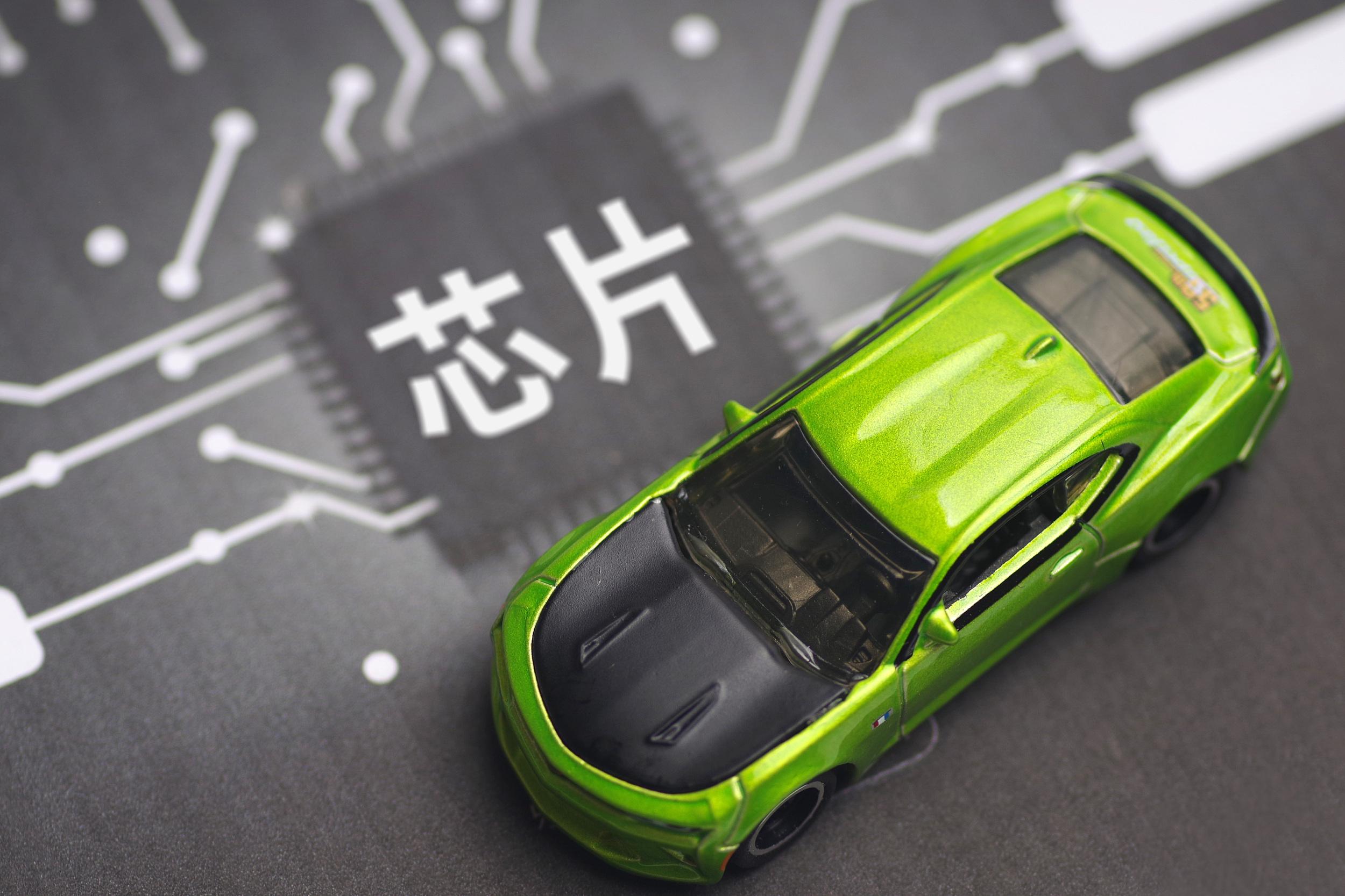 汽车 缺芯冲击下 吉利、上汽8月销量大幅下滑 但新能源车表现亮眼