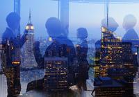 《财富》给科技公司敲警钟:全球商业重心继续东移,创新不再是硅谷专利