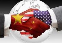 李克强:贸易冲突没有赢家,中方谈判的大门是敞开的