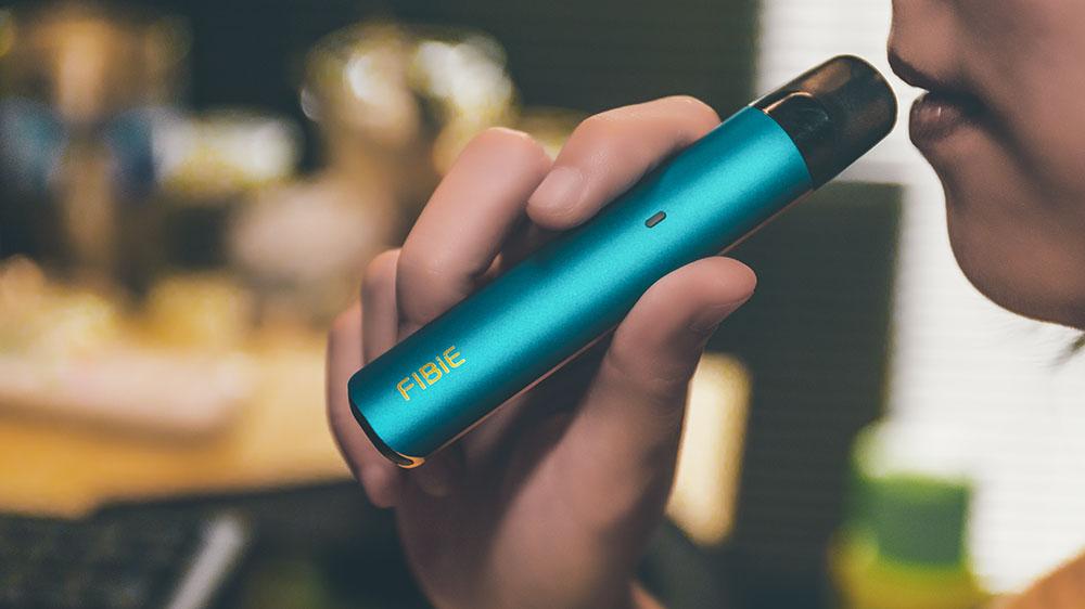 电子烟|雾芯科技盘前涨超3%,北京市控烟协会对新监管提议持反对态度