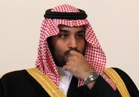 """新沙特王钢铁般的外表下 揣了棉花套一样的""""油价芯"""""""