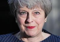 退欧谈判开启之际:和谁贸易来往?英国将眼光投向新兴市场