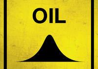 大跌之下 OPEC能用来提振油价的工具不多了