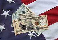 联储官员演讲:在逆风转向顺风中引导货币政策