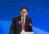 央行研究局徐忠:可能需要逐步适应M2和社融放缓的走势