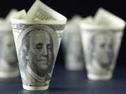 摩根士丹利:2019年A股外资流入将创纪录