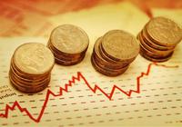 """""""巴菲特指标""""暗示美股大跌,黄金回报率可达20%"""