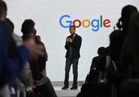 """继百度""""燎原""""计划后 谷歌也忙打造AI生态 巨头们看上了什么?"""