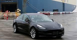 电池|高盛:新能源车厂商做好准备吧,电池会越来越贵