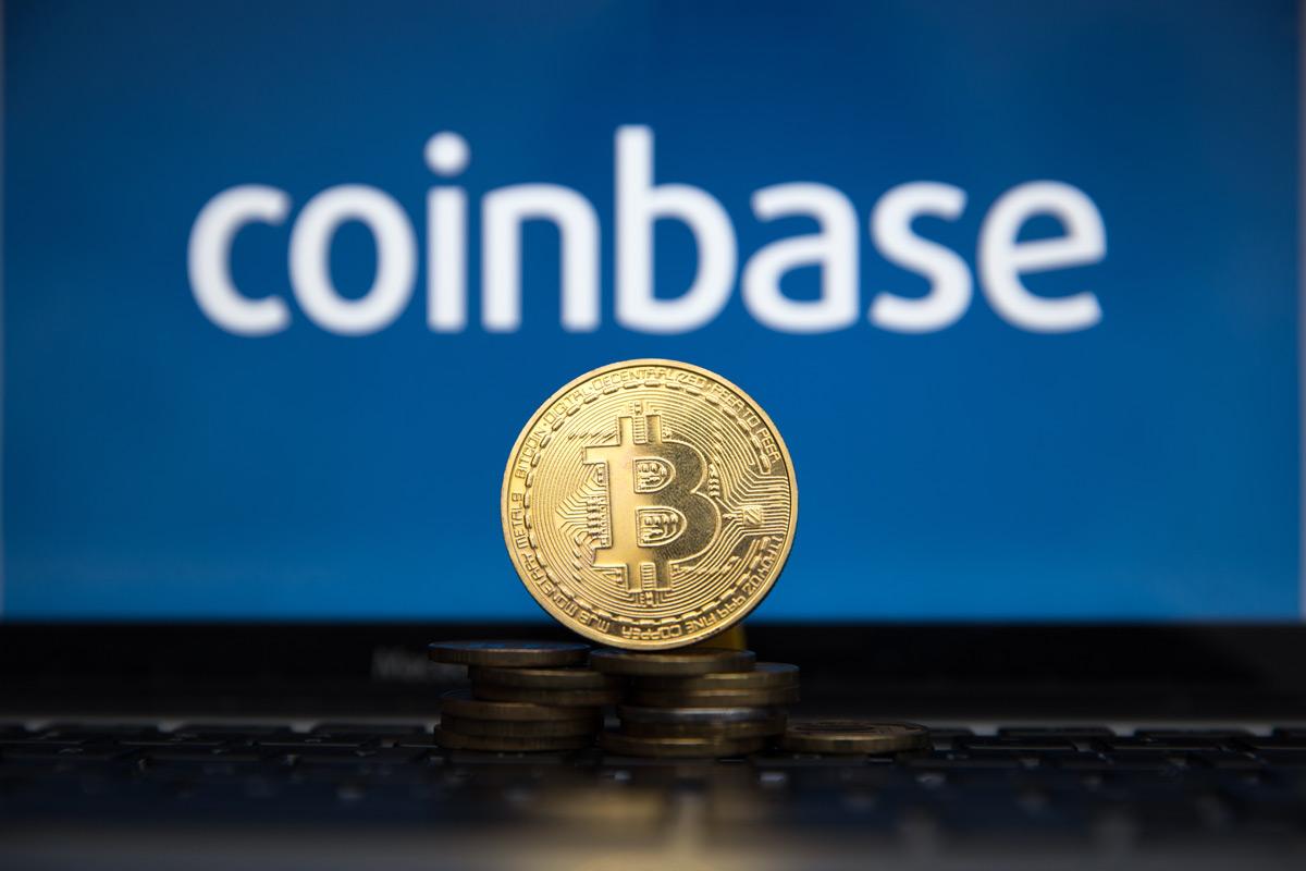 """数字货币的""""里程碑时刻""""!Coinbase上市首日收盘市值直逼纽交所母公司"""