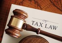 个税法二审!赡养老人支出纳入专项附加扣除 起征点5000元不变