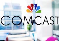 专注收购英国天空  Comcast放弃与迪士尼争夺21世纪福克斯
