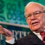 巴菲特警示投资者:看起来安全的债券反而可能危险
