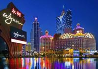 外汇提款新规下,澳门赌业会迎来重大利空吗?——1月3日海外脱水研报