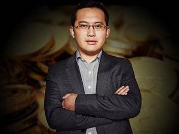 一月内两次!OKCoin徐明星被曝在公司北京总部又遭围堵
