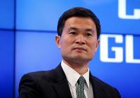 方星海:中国有能力防控金融风险,做空中国行不通