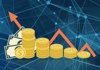 金融行业过去五年(2012-2017年)赚钱机会盘点与2018年趋势展望
