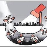 新华社:税改会否导致全球资本回流美国?短期难断言