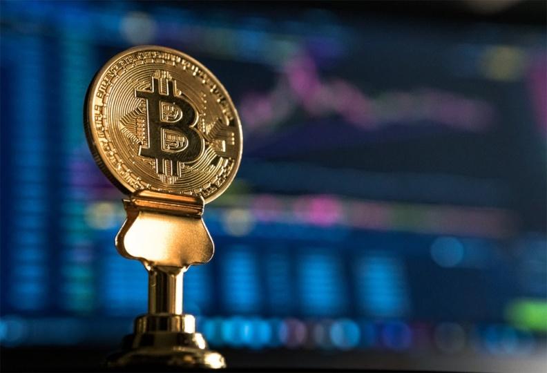 风向变了!全球数字货币交易量飙升,而股市交易量却......