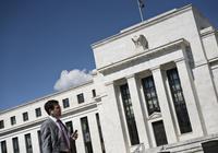 加央行是否会重蹈英央行覆辙?—G7汇率与贵金属周度观察