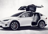 特斯拉股东会:Model Y的需求量将超过Model 3    下一代电动卡车9月见