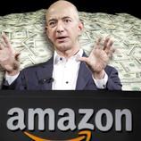 大举进军线下零售!亚马逊137亿巨资收购全食超市