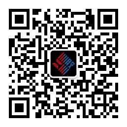 巴菲特2017年致股东信全文(收藏版)