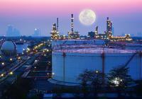 高盛:OPEC增产不会引发市场崩跌,原油还有一波大牛市