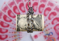 连续增持五个月 中国夺回美国最大海外债主称号