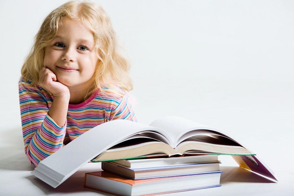 巴菲特认为每个人都该读的9本书