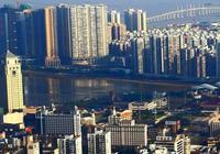 北京住建委主任:如果楼市再有波动,还会发布更多储备政策