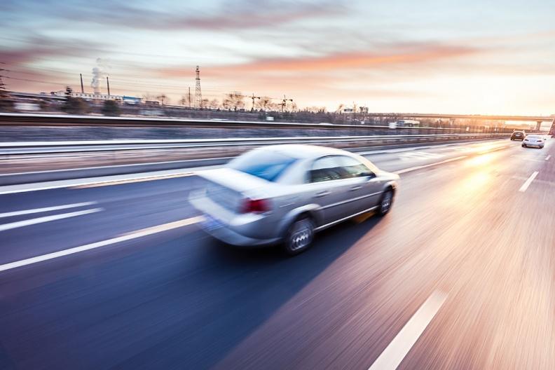 电动汽车|小鹏汽车一季度营收29.5亿元 创历史新高