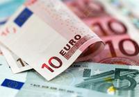 """货币政策""""正常化"""",一定意味着回到过去吗?"""