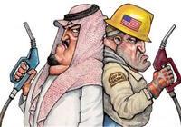 重返两年新高 美国活跃石油钻台数反弹