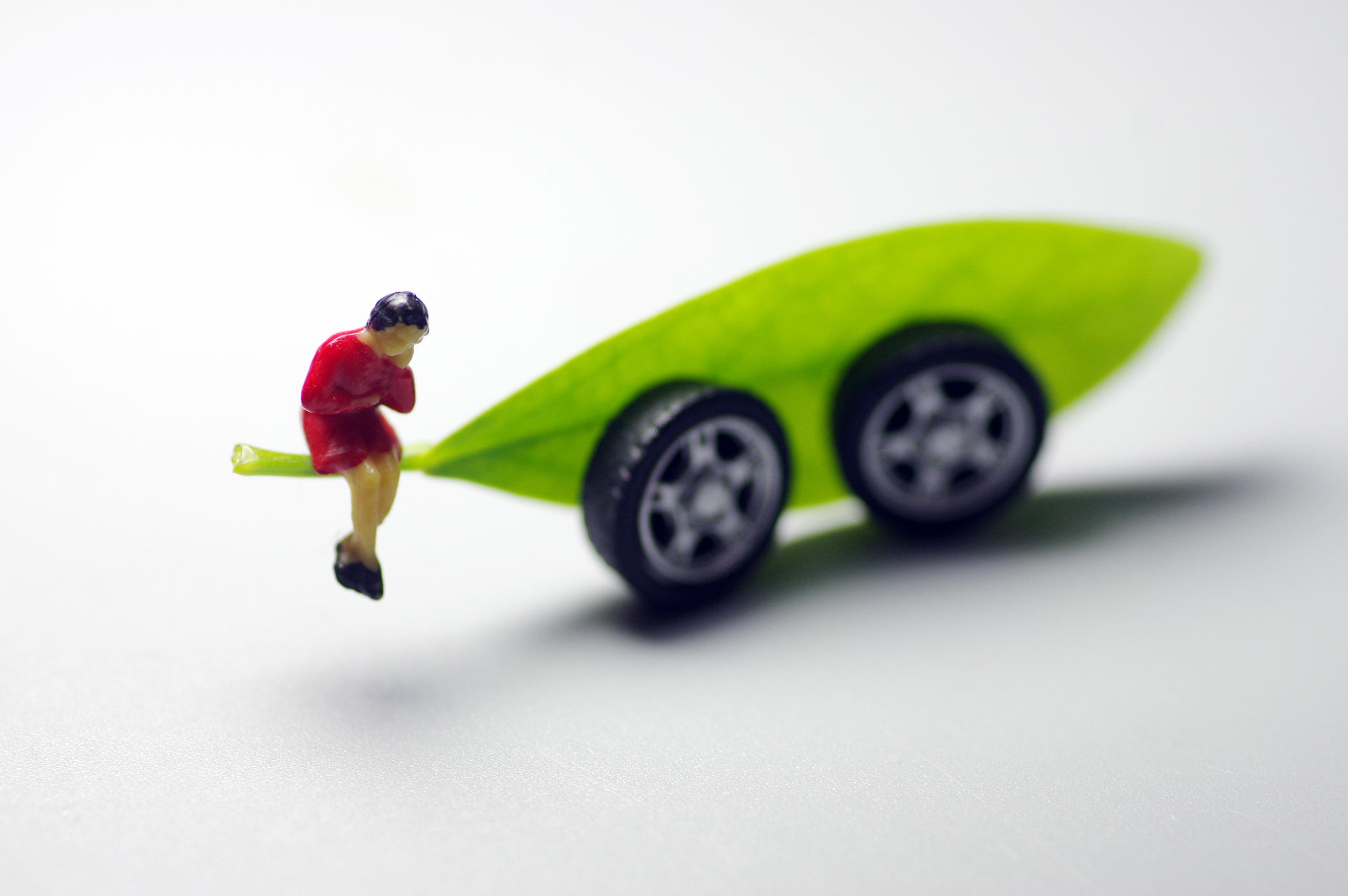 加速布局新能源 福特将和SK合资建电池工厂