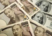 全球投资格局生变:日元强势上涨 风险偏好全面回落