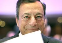 德拉吉:上调三年经济增速预期 美国加息和税改不会影响欧洲经济