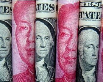 法兴:别等了 人民币不会大幅贬值